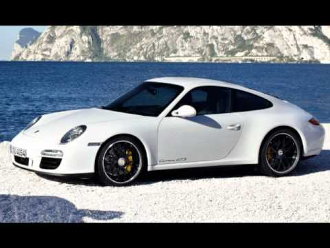 top 10 fastest porsche cars ever