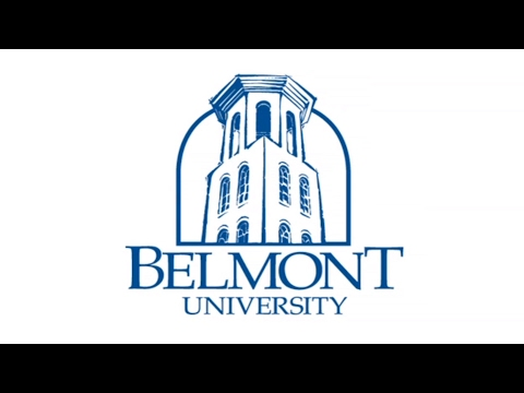 Music Row Walking Tour - Brought to you by Belmont University | CMA