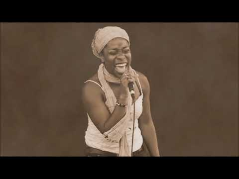 Iyeoka - Poem For Love [Full HD 1080p].mp4 mp3