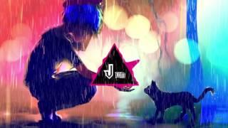 [Chillstep] Skrillex - Scary Monsters & Nice Sprites (Spitfya Remix)