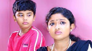 Manjurukum Kaalam EP-357 26/05/16 Real Full Episode Official Youtube