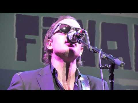 Joe Bonamassa~Guitar Wizard~Mountain Time~HD