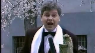 Смотреть Олег Филимонов - Анекдот (1993) онлайн