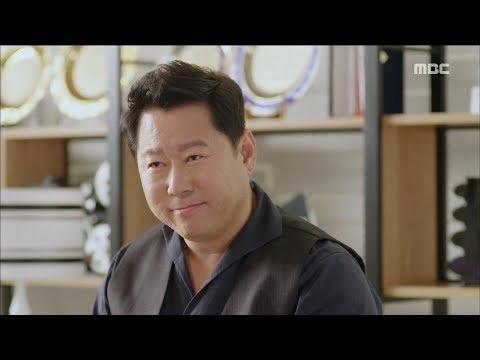 [20th Century Boy and Girl]20세기 소년소녀ep.25,26Kwang-shik, Dong-mi once again gives warmth♥20171120
