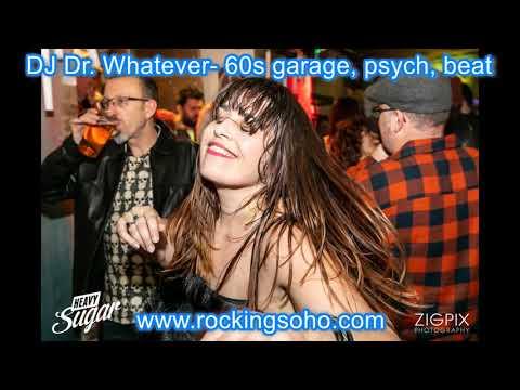 the-rockin'-rebellions,-by-my-side,-60s-garage-original-45-audio,-1966.