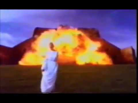 Magda Davitt (FKA Sinéad O'Connor) 'No Second Troy' & 'Easter, 1916'