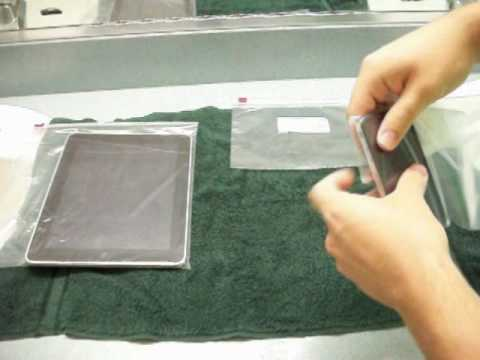 Simple DIY Waterproof Case for iPhone/iPad/iPod Touch, or ...