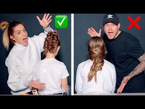 6-hairstyle-hacks-mom-vs-dad