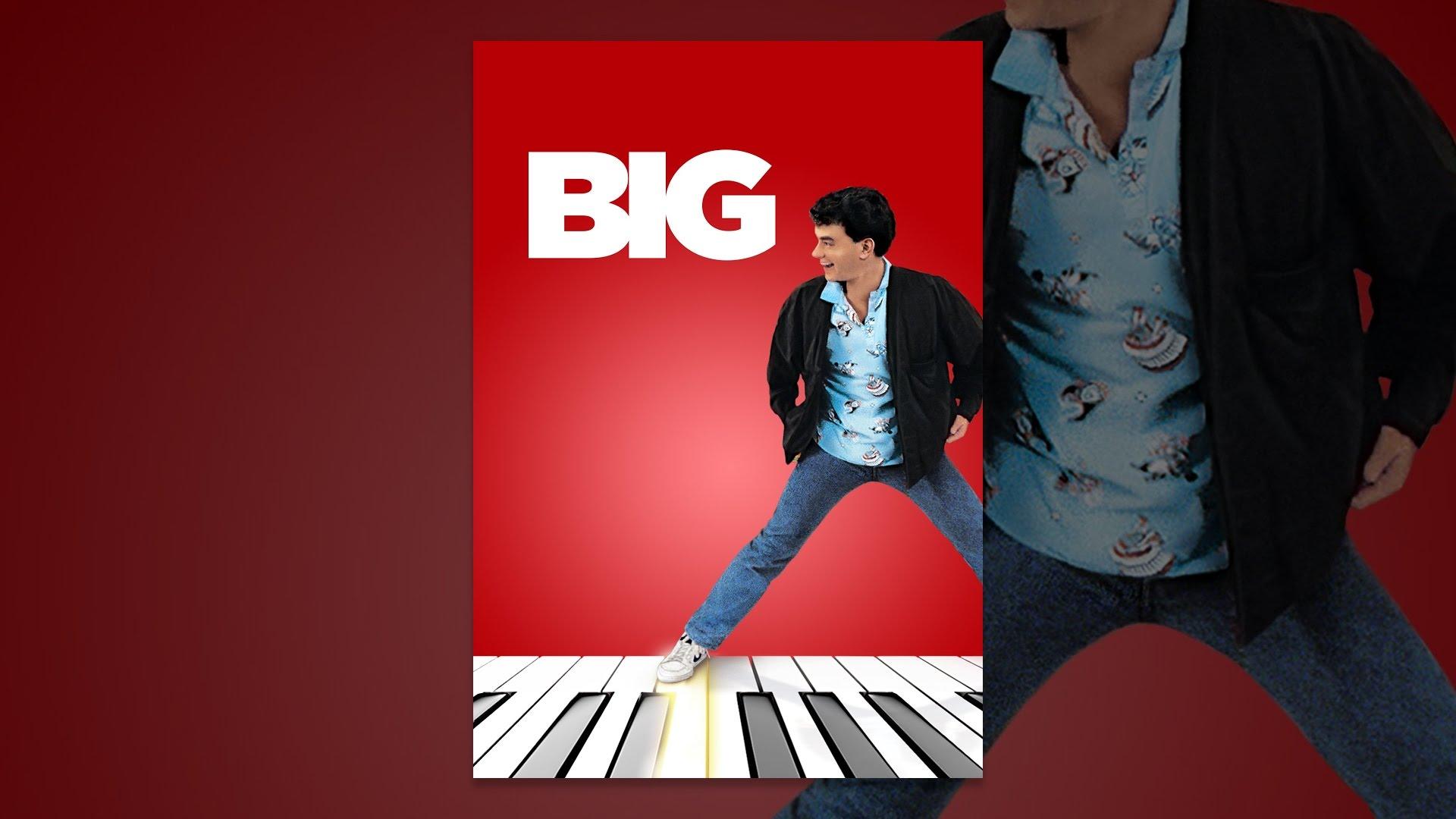 Download Big