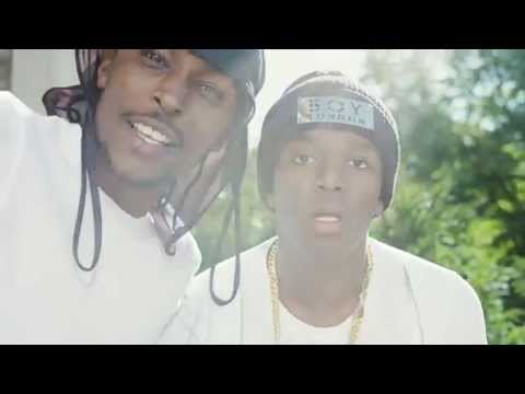 KSI Ft JME – KEEP UP (Official Video)