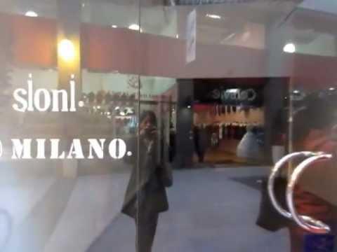 LA Fashion Mart