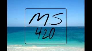 Dj Unikk Ft Adele - Hello - Instrumental (Reegae Remix) 2k16