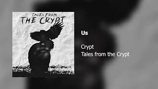 Crypt - Us (Official Audio)