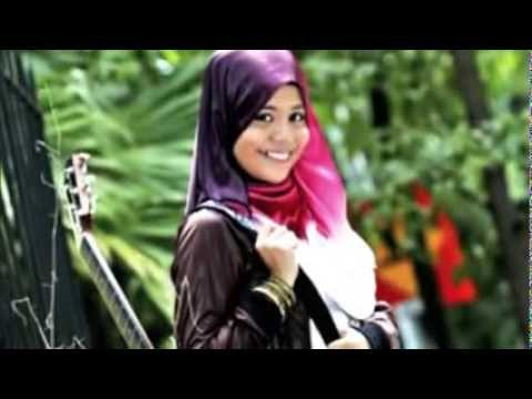 Najwa Latif   I Love YouHD] mov