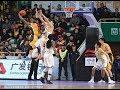 [中国篮球]9日CBA五佳球 贾成神兵天降 任骏飞个人暴扣