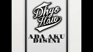 Dhyo Haw - You Play Drama You Get Karma MP3