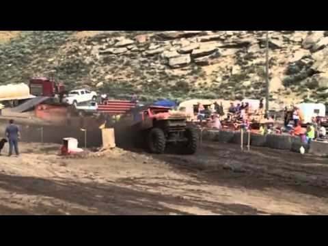 2015wyoming outlaw superior wyoming