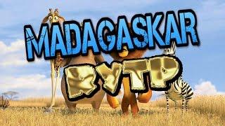 Мадагаскар RYTP