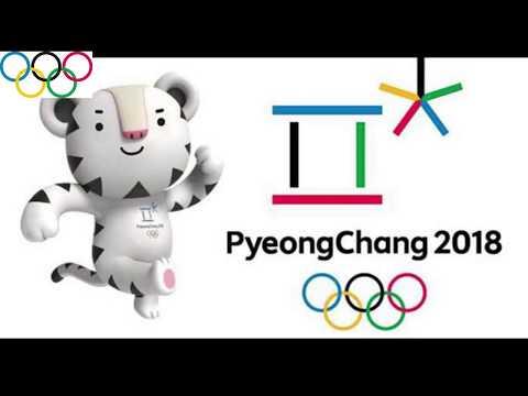 МОК Отстранение России от олимпиады Дед Архимед - Видео с YouTube на компьютер, мобильный, android, ios