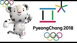 МОК Отстранение России от олимпиады Дед Архимед