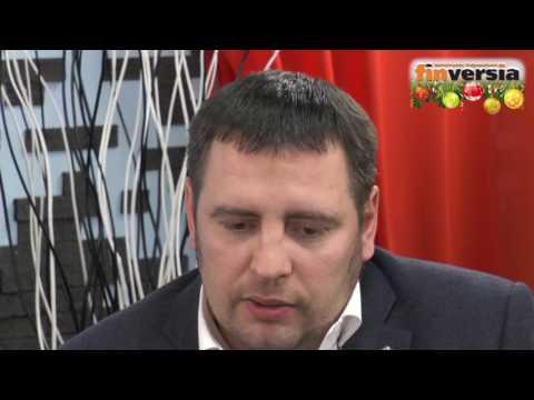 Дмитрий Теплицкий: «Есть заказчики, которым нужны именно большие бритые ребята»
