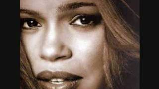 Faith Evans-Never Gonna Let You Go (Instrumental)