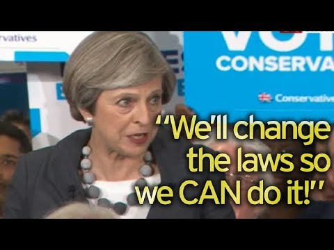 UK Immigration News 10th June 2017