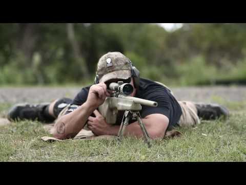 Northern Ohio Tactical Training Center (NOTTC) - ZERO9 SOLUTIONS