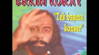 Gaddar - Erkin Koray