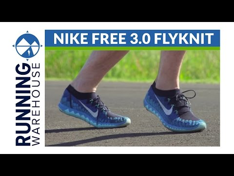 nike-free-3.0-flyknit-shoe-review