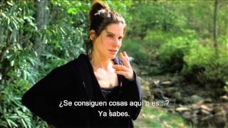 28 Dias (Versión Original Subtitulada) - Tráiler