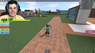 ROBLOX ' BODY GELİŞTİRİYORUZ/Roblox Gym Tycoon/Roblox Turkish/Game Safi
