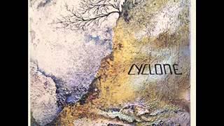 Tangerine Dream - Rising Runner Missed By Endless Sender
