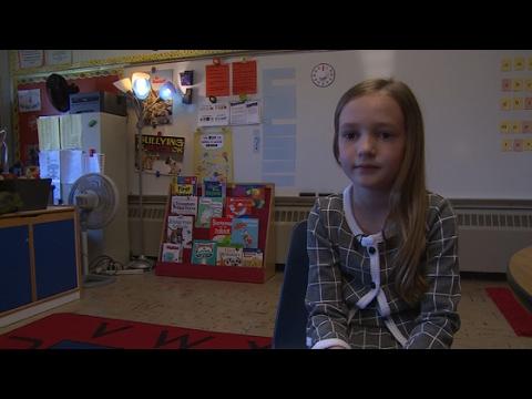 Education Counts Michiana - Edwardsburg Primary School