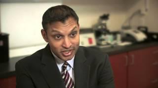 Dr. Naresh Desireddi - Two Types of Vasectomies