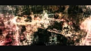 Rhard - chill_out(halucinogen video)