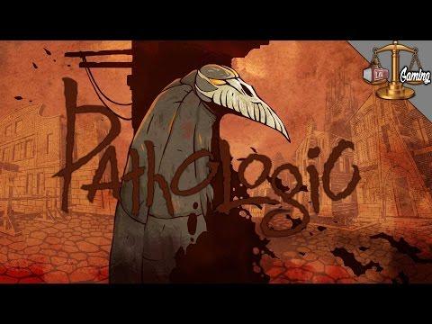 "Pathologic | Season 1 E. 2 ""When Death Comes Knocking"" |"