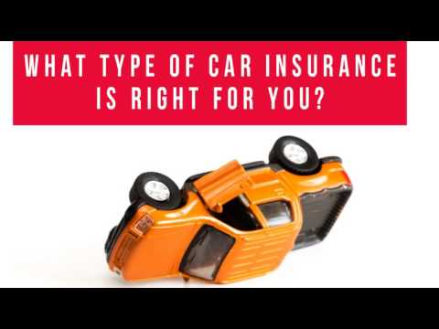 Buying cheap car insurance direct