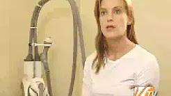 Med Spa VelaShape, Doctor, Patient and Celebrity Testimonials
