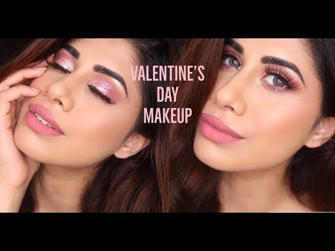 GRWM | First Dates, Singles world, How to keep the spark alive! | Malvika Sitlani