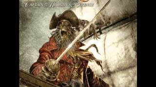 Play Black Sails at Midnight (voice-over)