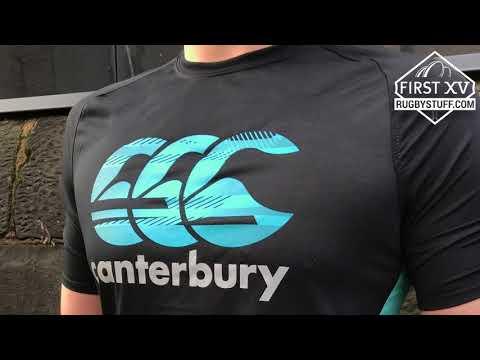 CCC Canterbury AW17 Rugby Leisurewear at First XV Rugbystuff.com