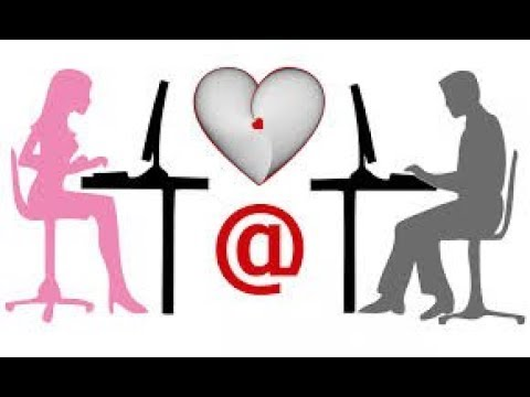Online dating issues for women