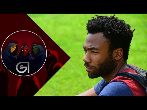 The L's Keep Piling | Atlanta Season 2 Episode 1 and 2 Review