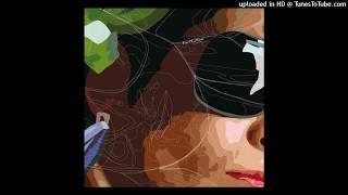Los Updates - 4 Wheel Drive (Ricardo Villalobos' 4WD Remix)