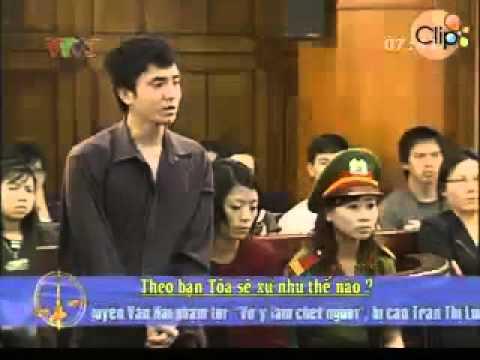 Tòa xử án - Bẫy chuột bằng điện và cái giá phải trả - Luật Sư Giỏi 0917 19 65 65