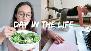 Hi guys! i've been asked to do more videos of day in my life/vlogs so i thought why not (sorry edit is a bit blah!!!) ! here's somewhat «typical» wha...