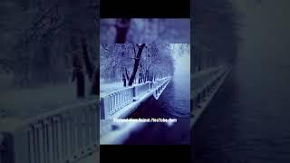 Мот ft Ани Лорак-Сопрано