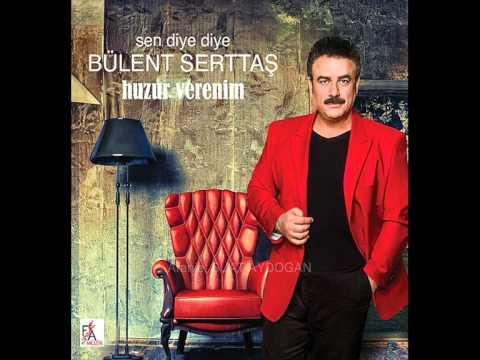 Bülent Serttaş - İkimizde Bilemedik 2013 / Aranje: SUAT AYDOĞAN