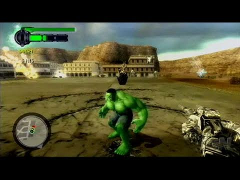 Incredible hulk ps2 iso download | How to Download The